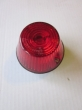 Nr:	501-0006	 -	Barkas	 -	Index kpl. Piros	 -	Blinker kpl. rot	 -	Turn indicator complete  red	 -	8	EUR