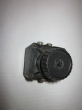 Nr:	501-0012	 -	Barkas	 -	Ablaktörlő intervallum kapcsoló 5 lábú 	 -	Relais Waschanlage 5	 -	Windscreen wiper interval switch 5	 -	15	EUR