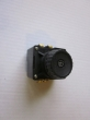 Nr:	501-0013	 -	Barkas	 -	Ablaktörlő intervallum kapcsoló 6 lábú 	 -	Relais Waschanlage 6	 -	Windscreen wiper interval switch 6	 -	15	EUR