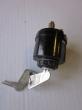 Nr:501-0017 -Barkas -Gyújtáskapcsoló régi tip. -Zündschalter alte Version -Ignition switch old version -15EUR