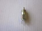 Nr:501-0041 -Barkas -Tolató kapcsoló -Schalter Rückfahrleuchte -Back-up light switch -5EUR