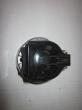 Nr:501-0042 -Barkas -Utánfutó csatlakozó aljzat -Anhänger Buchse -Trailer coupler socket -8EUR