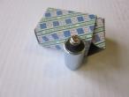 Nr:501-0051 -Barkas -Gyújtás kondenzátor -Kondensator -Ignition condenser -3EUR
