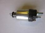 Nr:501-0053 -Barkas -Önindító behúzó mágnes  -Magnetschalter -Starter magnetic -28EUR