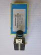 Nr:501-0059 -Barkas -Ködlámpa kapcsoló első -Schalter Nebelscheinwerfer vorn -Front Fog lamp switch -5EUR