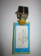 Nr:501-0060 -Barkas -Ködlámpa kapcsoló hátsó -Schalter Nebelscheinwerfer hinten -Rear Fog lamp switch -5EUR