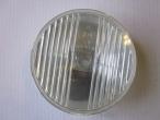 Nr:501-0065 -Barkas -Ködlámpa betét -Nebelscheinwerfereinsatz -Fog lamp bulb -15EUR