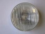 Nr:501-0067 -Barkas -Ködlámpa betét -Nebelscheinwerfereinsatz -Fog lamp bulb -15EUR
