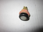 Nr:501-0071 -Barkas -Visszajelző gomb fehér -Indikatorknopf weiss -Indicator lamp white -2EUR