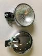 Nr: 501-0078 - Barkas - Ködlámpa, Munkalámpa - Nebellichter, Arbeitslampe - Fog lights, Work light - 25 EUR
