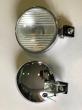 Nr: 501-0079 - Barkas - Ködlámpa - Nebellichter - Fog lights - 40 EUR