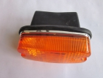Nr: 101-0003 - Trabant 601- Index - Blinker - indicator - 10 EUR