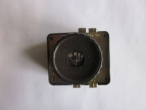 Nr: 101-0005 - Trabant 601 - Intervallumkapcsoló - Intervall Schalter -interval switch - 14 EUR