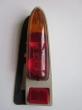 Nr: 101-0011- Trabant 601- Hátsó lámpa kpl.- Rücklicht komplett- Taillight complete- 23 EUR