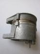 Nr: 101-0041- Trabant 601- Generátor Kpl.- Lichtmaschine komplett- Alternator complete- 100 EUR