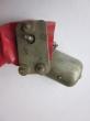 Nr: 101-0064- Trabant 601- Ablaktörlő motor 6V- Motor Waschanlage 6V- Windscreen-wiper motor 6V- 20 EUR