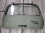 Nr:105-0001 -Trabant 601 -Kombi ajtó kpl. -Tür, Kombi, komplett -SW door, complete -110 EUR