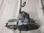Nr:104-0001 -Trabant 601 -Váltó kpl. -Getriebe komplett -gearbox, complete -200EUR