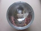 Nr:201-0003 -Trabant 1.1 -H4 fényszóró -H4 Scheinwerfer -H4 headlight -15   EUR