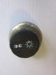Nr: 201-0013 - Trabant 1.1 - Világítás kapcsoló -Lichtschalter- Light switch - 23 EUR