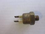Nr: 201-0024 - Trabant 1.1 - Hengerfej hő kapcsoló -Zylinderkopf Temperaturschalter - Cylinder-head thermo switch- 8EUR
