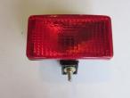 Nr: 201-0027 - Trabant 1.1 - Ködlámpa kpl. -Nebelscheinwerfer komplett - Fog lamp complete - 20 EUR