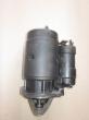 Nr:301-0005Wartburg 1.3 -Önindító -Anlasser -starter -100EUR