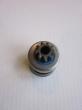Nr: 301-0007 - Wartburg 1.3 - Önindító bendix - Magnetschalter - Starter bendix -25 EUR