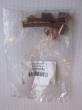 Nr: 301-0009  - Wartburg 1.3 - Önindító bronzkefe garn. - Anlasser Kohlebürste Satz- carbon brush - 15 EUR