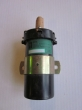 Nr: 301-0010 - Wartburg 1.3 - Gyújtás trafó -Transformator- Ignition transformer- 25EUR