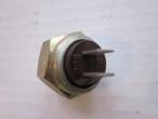 Nr: 301-0031 - Wartburg 1.3 - Féklámpa kapcsoló - Schalter Bremslicht- Brake light switch - 10 EUR