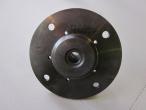 Nr:303-0003Wartburg 1.3 -Kerékagy (HU) -Nabe (HU) -wheel hub (HU) -50EUR