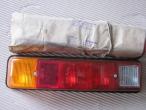 Nr:401-0004 -Wartburg 353 -Hátsó lámpa, (KPL) -Rücklicht (komplett) -Rearlight (complete) -25EUR