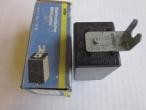 Nr:401-0022 -Wartburg 353 -Index relé elektronikus -Elektronische Blinker Relais -turn indicator relais electronic -12EUR