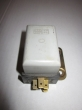 Nr:401-0023 -Wartburg 353 -Fényváltó relé -Lichtwechsler  Relais -dimmer switch relais -20EUR
