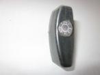 Nr:401-0040 -Wartburg 353 -Világítás kapcsoló gomb -Lichtschalter Taste -light switcher  -3EUR