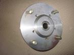 Nr:403-0002 -Wartburg 353 -Kerékagy (HU) -Nabe (HU) -wheel hub (HU) -50EUR