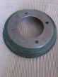 Nr:	403-0003	 -	Wartburg 353	 -	Fékdob, új típus	 -	Bremstrommel neue Version	 -	brake drum new version	 -	40	EUR