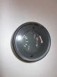 Nr:501-0010 -Barkas -Kombinált óra,régi tip. (vízhőfok+üzemanyag) -Wassertemperatur/Kraftstoffmesser -Metering equipment old version (water temperature+fuel) -20EUR