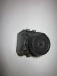 Nr:501-0012 -Barkas -Ablaktörlő intervallum kapcsoló 5 lábú  -Relais Waschanlage 5 -Windscreen wiper interval switch 5 -15EUR
