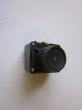 Nr:501-0013 -Barkas -Ablaktörlő intervallum kapcsoló 6 lábú  -Relais Waschanlage 6 -Windscreen wiper interval switch 6 -15EUR