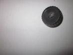 Nr:501-0014 -Barkas -Ablaktörlő kapcsoló gomb -Schalterknopf Waschanlage -Windscreen wiper switch button -3EUR