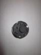 Nr:501-0018 -Barkas -Gyújtáskapcsoló betét új tip. -Zündschaltereinsatz neue Version -Ignition switch filler new version -10EUR
