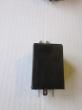 Nr:501-0021 -Barkas -Index relé elektronikus -Elektronische Blinker Relais -Turn indicator relais electronic -10EUR