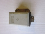 Nr:501-0022 -Barkas -Fényváltó kapcsoló -Lichtwechsler  -Dimmer switch -20EUR