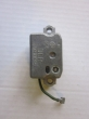 Nr:501-0024 -Barkas -Generátorba beépített feszűltség szabályzó -Lichtmaschiene Transverter  -Alternator voltage control -13EUR