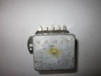 Nr:501-0029 -Barkas -Feszűltségszabályzó külső  -Spannungsregler außer -Exterior Voltage control  -10EUR