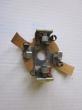 Nr:501-0031 -Barkas -Önindító kefetartó -Anlasser Bürstenhalter -Starter brush holder -12EUR