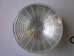 Nr:501-0066 -Barkas -Ködlámpa betét -Nebelscheinwerfereinsatz -Fog lamp bulb -15EUR