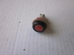 Nr:501-0073 -Barkas -Visszajelző gomb rózsaszín -Indikatorknopf rosa -Indicator lamp pink -2EUR